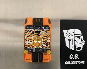 Transformers-Titans-Return-Stripes-Legends-Class-100-Complete