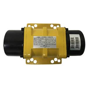 Cormac-External-Concrete-Vibrator-220V-380V-50-60Hz-3-PHASE-0-27-HP-16-1-Lb