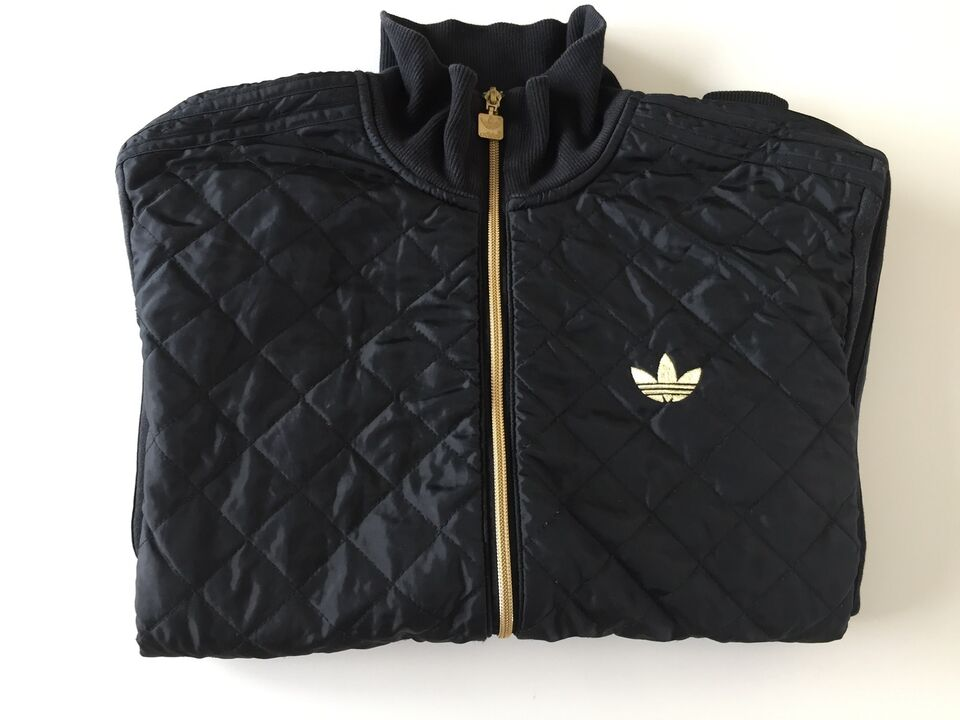 Trøje, Adidas, str. M