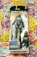 Halo 5 Guardians Series Spartan Kelly Action Figure -