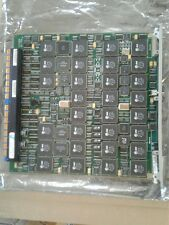 SLN7803CDT Electronic Board Motorola (NOS)