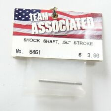 Associated 6461 Shock Shaft .56 in stroke