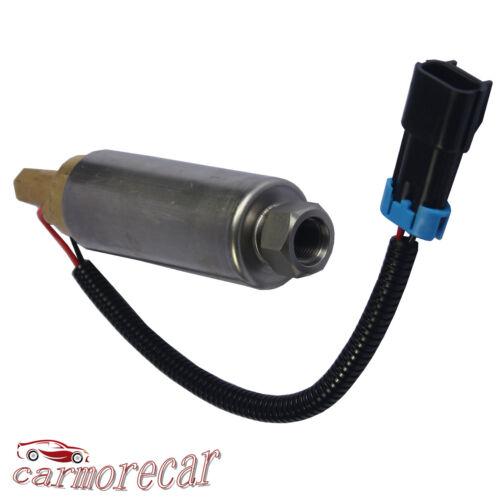 NEW Fuel Pump For MerCruiser EFI MPI V8 305 350 454 502 861156A1 PH500-M014
