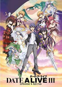 dating anime serie homoseksuel dating, hvad gør jeg forkert