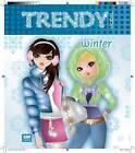 Trendy Model Winter by White Star (Paperback, 2013)
