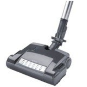 NuTone CT700 Deluxe Central Vacuum Electric Power Brush Tool