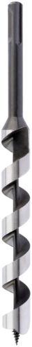 Schlangenbohrer 17345 Original Draper Expert 230 x 19mm Sds
