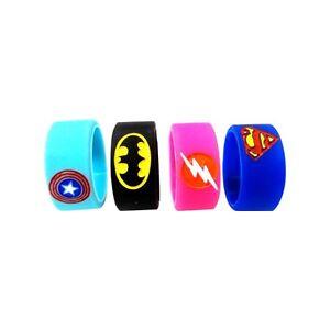Vaping-Banda-Batman-Superman-The-Flash-Capitan-America-Vendedor-GB-vapor