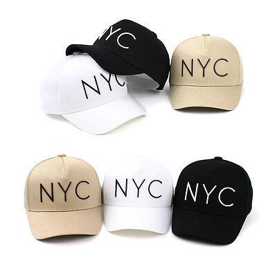 52~54Cm Penguin Teamlife Children Kids Boys Girls Baseball Cap Snapback Hats