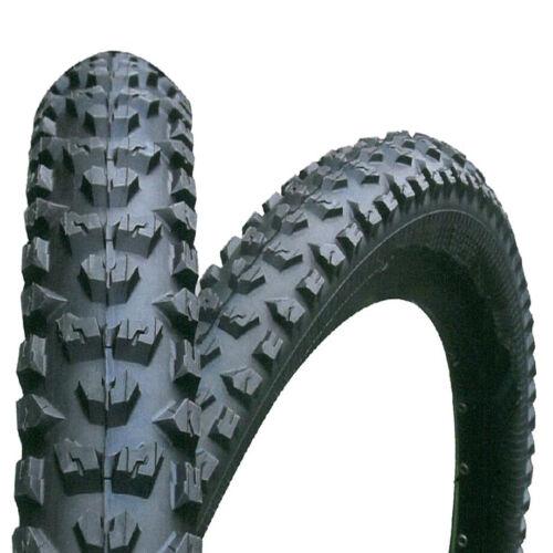 noir tubes courts standard de câbles pour vélo MTB Panaracer Swoop alltrail