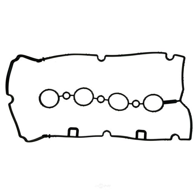 Engine Valve Cover Gasket Set Fel-Pro VS 50758 R