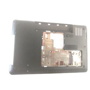 New-For-HP-Pavilion-G7-G7-1000-G7-1158-G7-1257dx-Bottom-Case-Cover-646498-001-US
