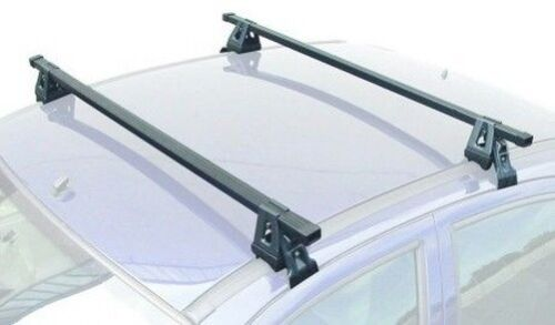 ROOF RACK CITROEN XSARA PICASSO 5P from 2000