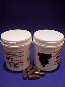 OPC-200-Vegi-Kapseln-900mg-320mg-OPC-Traubenkernextrakt-plus-Vitamin-C-vegan