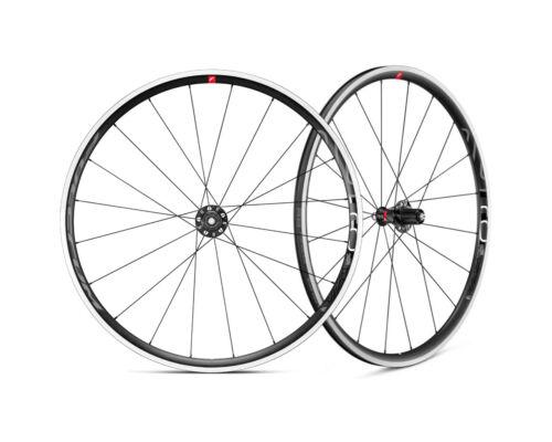 New Pair 2020 Fulcrum Racing 600 LG C17 Shimano Fit Road Bike Wheels