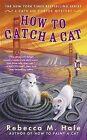 How to Catch a Cat by Rebecca M Hale (Paperback / softback, 2015)