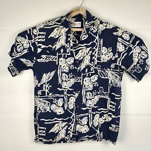 Hilo-Hattie-Hawaiian-Tiki-Shirt