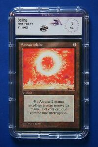 Collector's Edition NM MTG kaartspellen Magic: The Gathering, MTG) Sol Ring