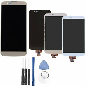 LCD-Display-Touch-Screen-Digitizer-Assembly-Repair-Parts-for-LG-K10-K410-420-430