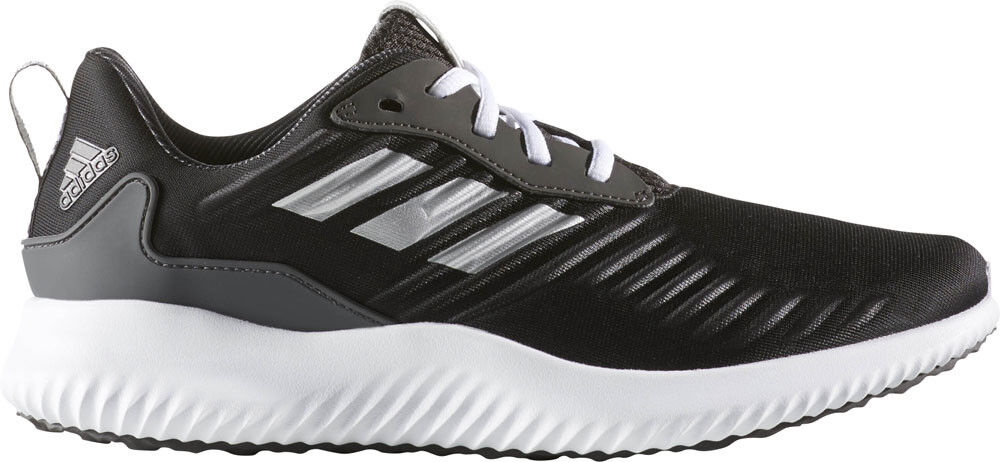 NEW MENS ADIDAS ALPHABOUNCE RC SNEAKERS B42652-SHOES-RUNNING-SIZE 10