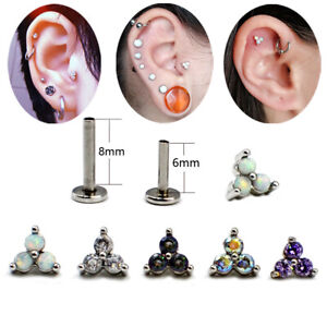 Cartilage-Earring-Tragus-Piercing-Labret-Lip-Stud-Helix-Conch-Daith-Jewelry