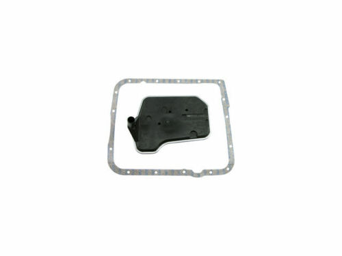 Fits 1993-2004 Chevrolet S10 Automatic Transmission Filter Hastings 63294YN 1997