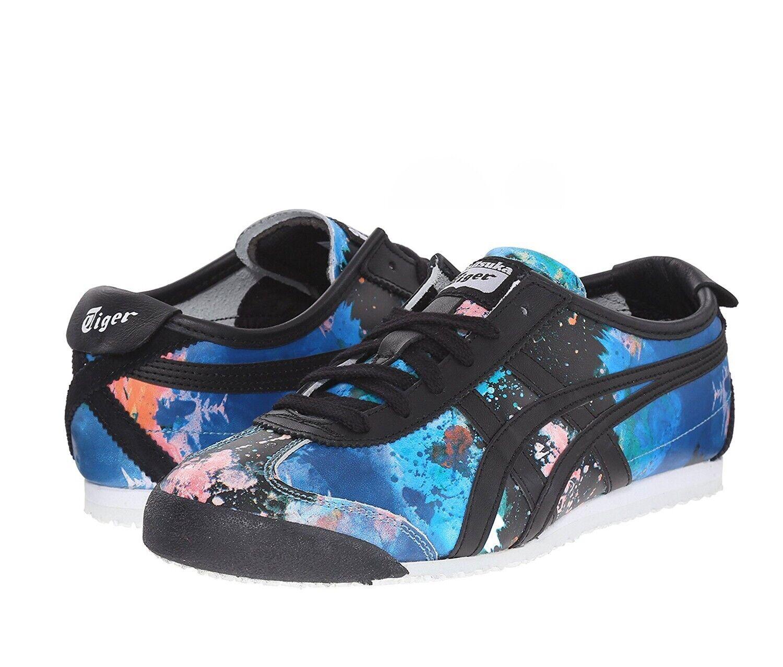 Asics Onitsuka Tiger Mexico 66 Women Running shoes D674L