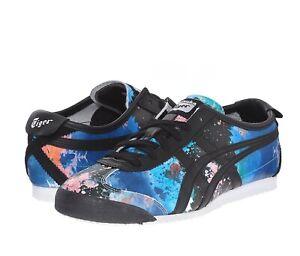 Asics-Onitsuka-Tiger-Mexico-66-Women-Running-Shoes-D674L