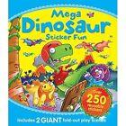 Dinosaurs by Bonnier Books Ltd (Paperback, 2013)