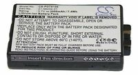 Battery For Interstate Batteries Asca0015