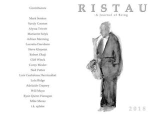 Ristau-A-Journal-of-Being