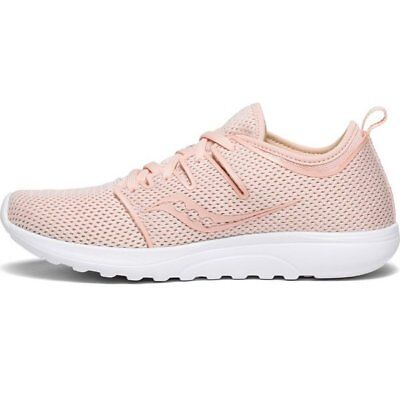 Saucony Eros Lace Women's Running Shoes
