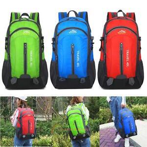 40L-Waterproof-Climbing-Bag-Backpack-Rucksack-Daypack-Travel-Camping-Hiking-Pack