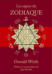 EBOOK-Oswald-Wirth-Les-signes-du-zodiaque-astrologique-astrologie-et-tarot