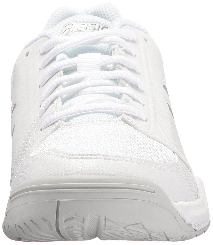 ASICS Tennis Donna Gel-Dedicate 5 Tennis ASICS ShoePick SZ/Color. 6559c7