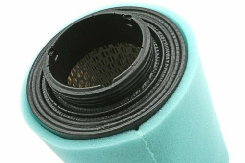 Air FilterCan-AmOutlander MAX 400//450//500//570//650//800//1000 efi 707800371