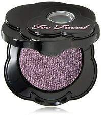 Too Faced Exotic Color Intense Eye Shadow Singles Poison Orchid, 0.06 oz