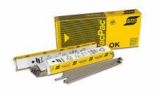 1 Package 4.4KG ESAB Professional Arc Welding Electrode rod E 7018 E7018 3.2 mm