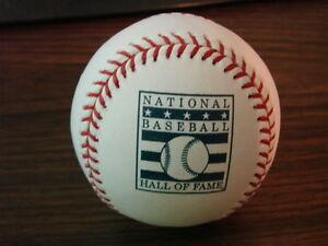 Hall-of-Fame-Baseball