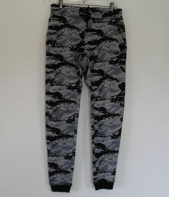 Adidas Mimetico - Vello Traccia Pantaloni Palestra Superstar E Suda