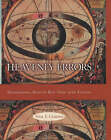 Heavenly Errors: Misconceptions About the Real Nature of the Universe by Neil F. Comins (Hardback, 2001)