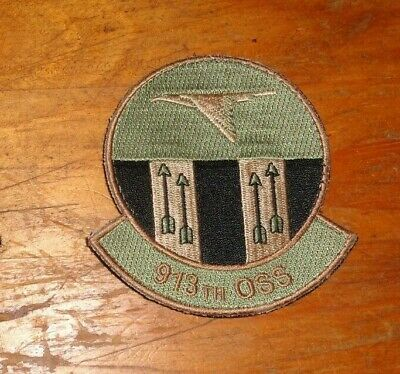 35th Infantry Division Patch Scorpion//OCP with Hook Fastener