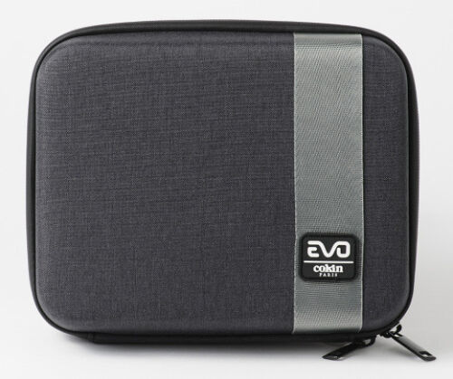 14w1-m Cokin Evo Filter Carrying Case For P-series