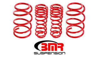 386692 1-15//16 Bore 303333 OMC Johnson Standard Piston /& Pin