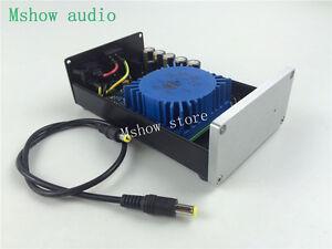 Details about STUDER900 upgrade talema PSU DC Linear power supply 5V 6V 7V  9V 12V 15V 18V 24V