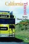 California Transit by Diane Lefer (Paperback / softback, 2007)