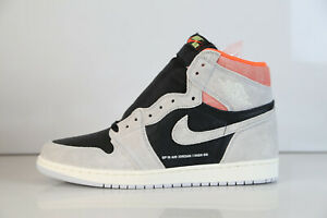 Nike-Air-Jordan-Retro-1-High-OG-Neutral-Grey-Hyper-Crimson-Black-555088-018-7-13