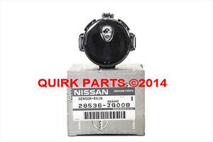 Image is loading 2008-2013-Nissan-Murano-Front-Windshield-Rain-Sensor-