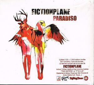CD-album-Fictionplane-paradiso-XIII-bis-2-cds-1-dvd-D3