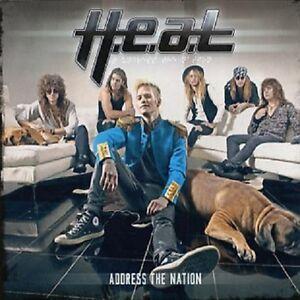 HEAT-034-Address-The-Nation-034-2012